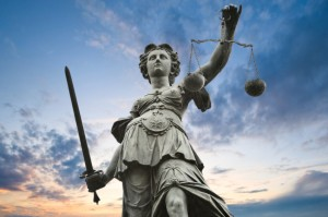 Tractor Trailer Collission Settlement Justice